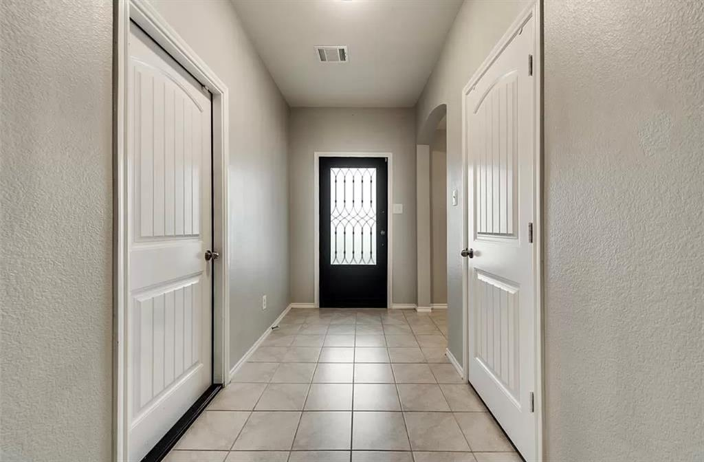 2303 Pontotoc  Drive, Forney, Texas 75126 - Acquisto Real Estate best mckinney realtor hannah ewing stonebridge ranch expert