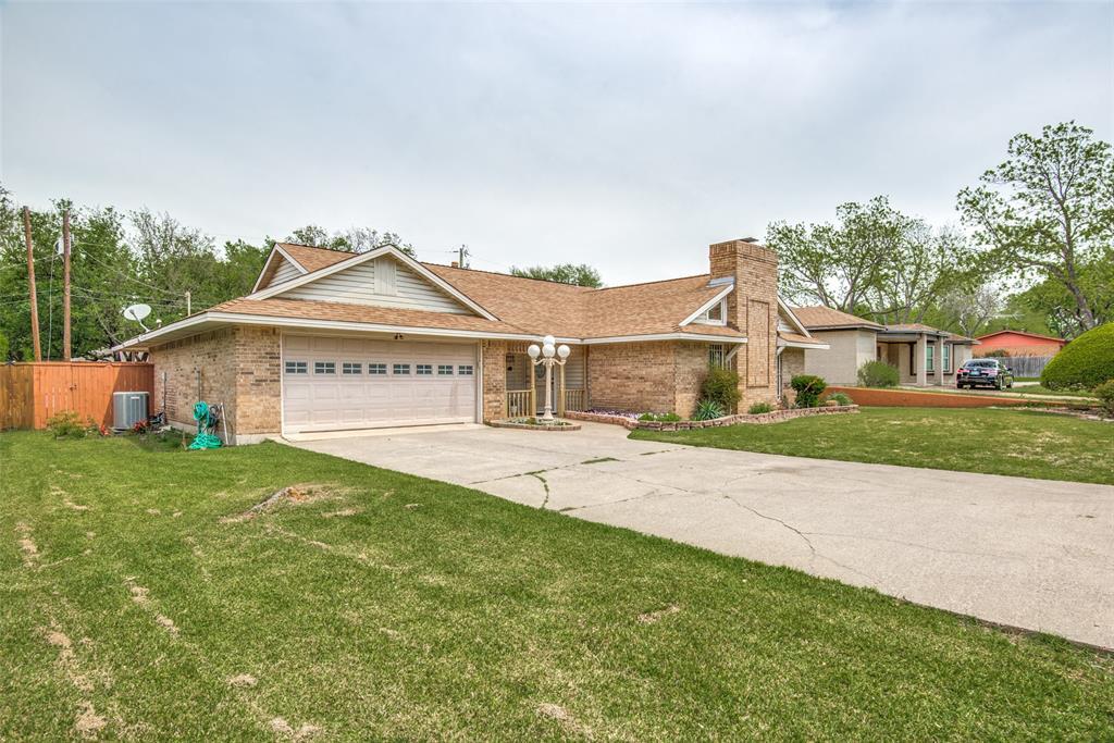 2533 Danny  Lane, Farmers Branch, Texas 75234 - Acquisto Real Estate best frisco realtor Amy Gasperini 1031 exchange expert