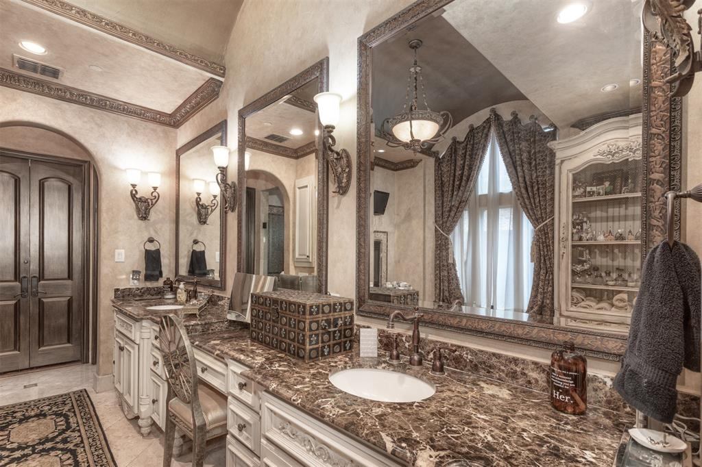 1752 Prince William  Lane, Frisco, Texas 75034 - acquisto real estate best realtor westlake susan cancemi kind realtor of the year