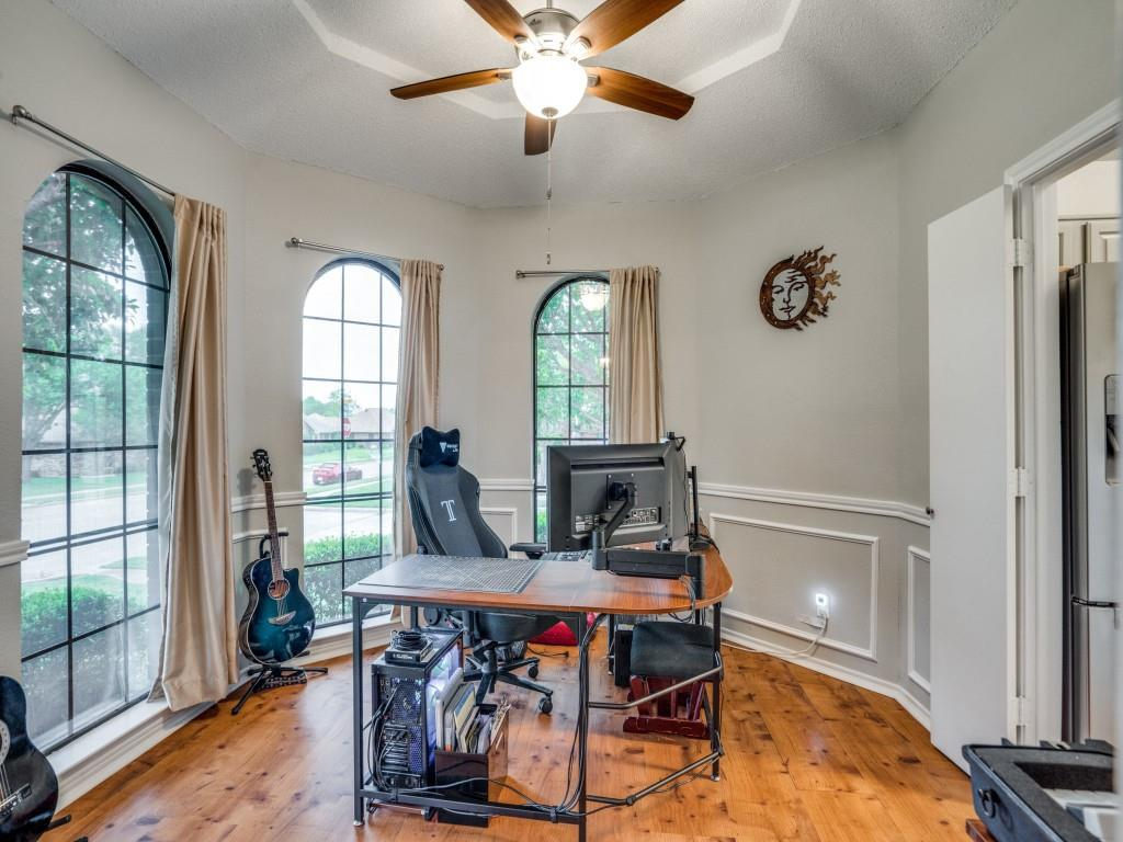1508 La Paz  Drive, Plano, Texas 75074 - acquisto real estate best real estate company to work for