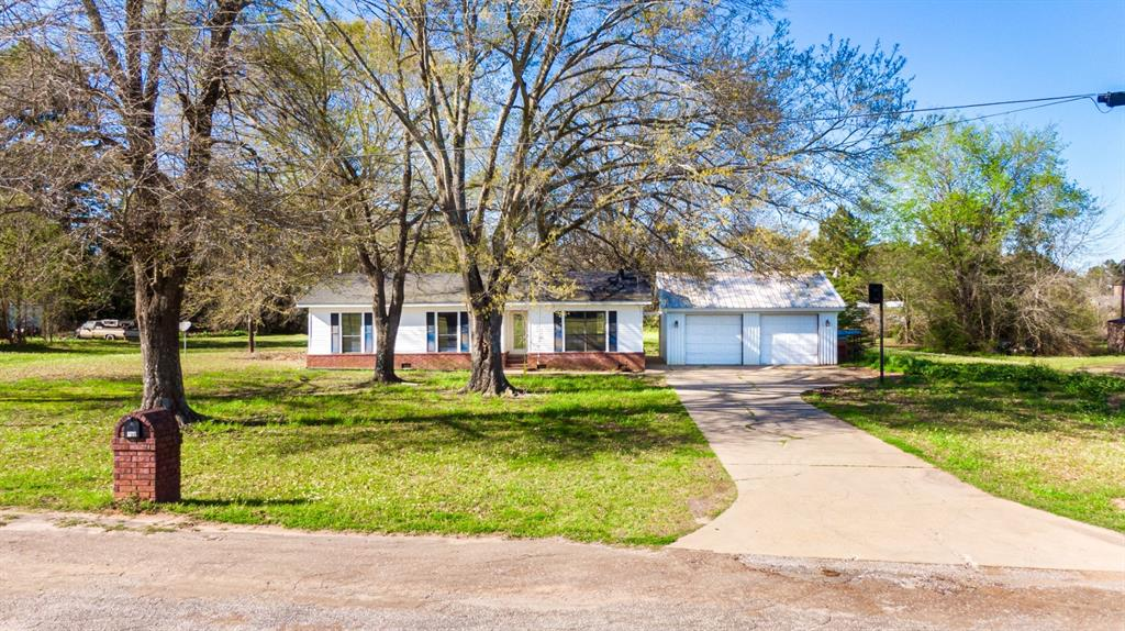 166 County Road 2162  Beckville, Texas 75631 - Acquisto Real Estate best frisco realtor Amy Gasperini 1031 exchange expert