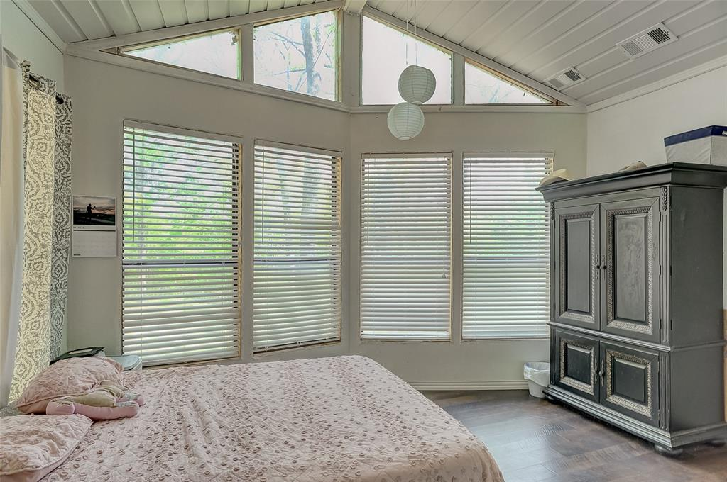 27 Preston Oaks  Drive, Pottsboro, Texas 75076 - acquisto real estate best realtor foreclosure real estate mike shepeherd walnut grove realtor