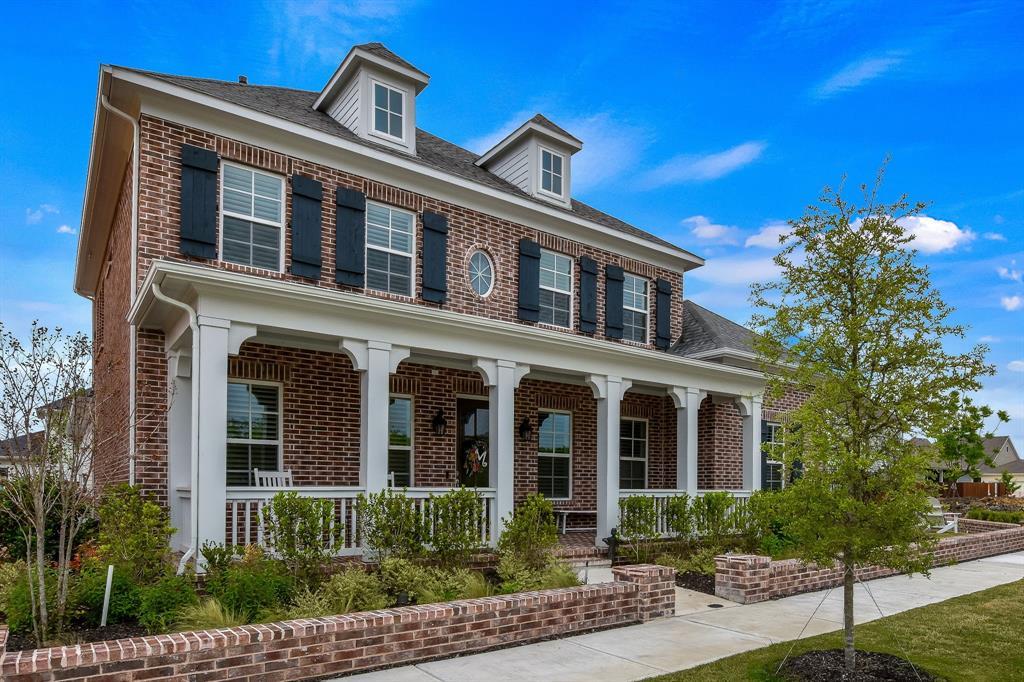 2800 Drummond  Street, McKinney, Texas 75071 - Acquisto Real Estate best frisco realtor Amy Gasperini 1031 exchange expert