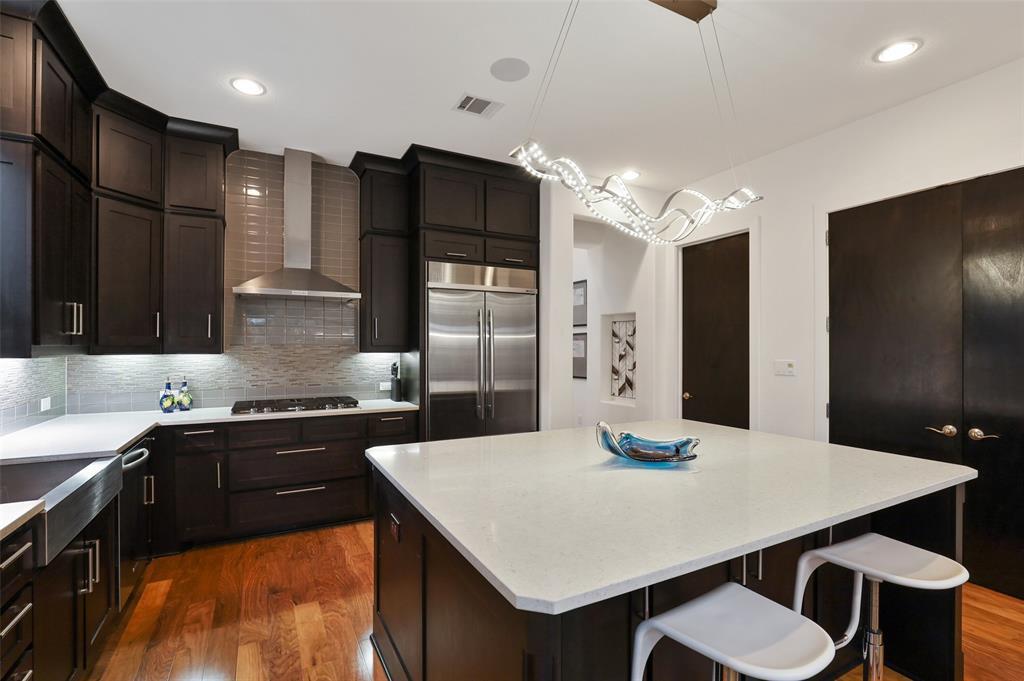 7109 Kildare  Drive, Plano, Texas 75024 - acquisto real estate best frisco real estate agent amy gasperini panther creek realtor