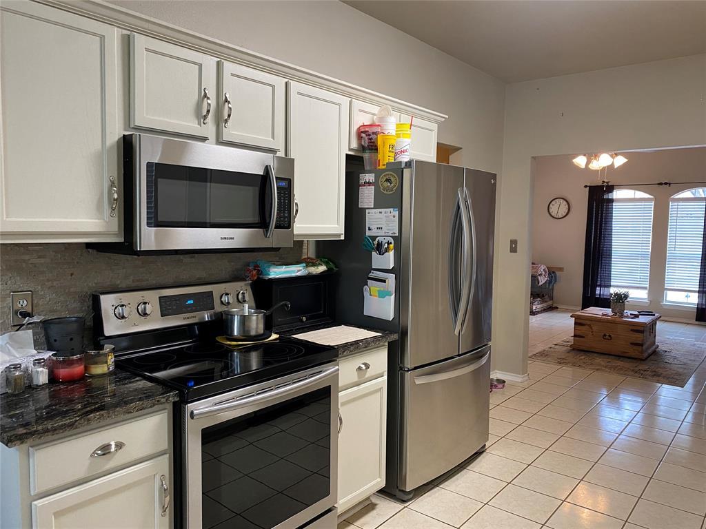 317 Texas  Drive, Lake Dallas, Texas 75065 - acquisto real estate best luxury buyers agent in texas shana acquisto inheritance realtor