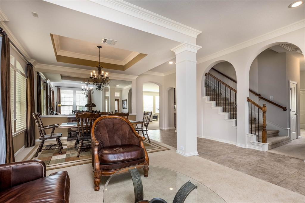 2620 Waterfront  Drive, Grand Prairie, Texas 75054 - acquisto real estate best flower mound realtor jody daley lake highalands agent of the year