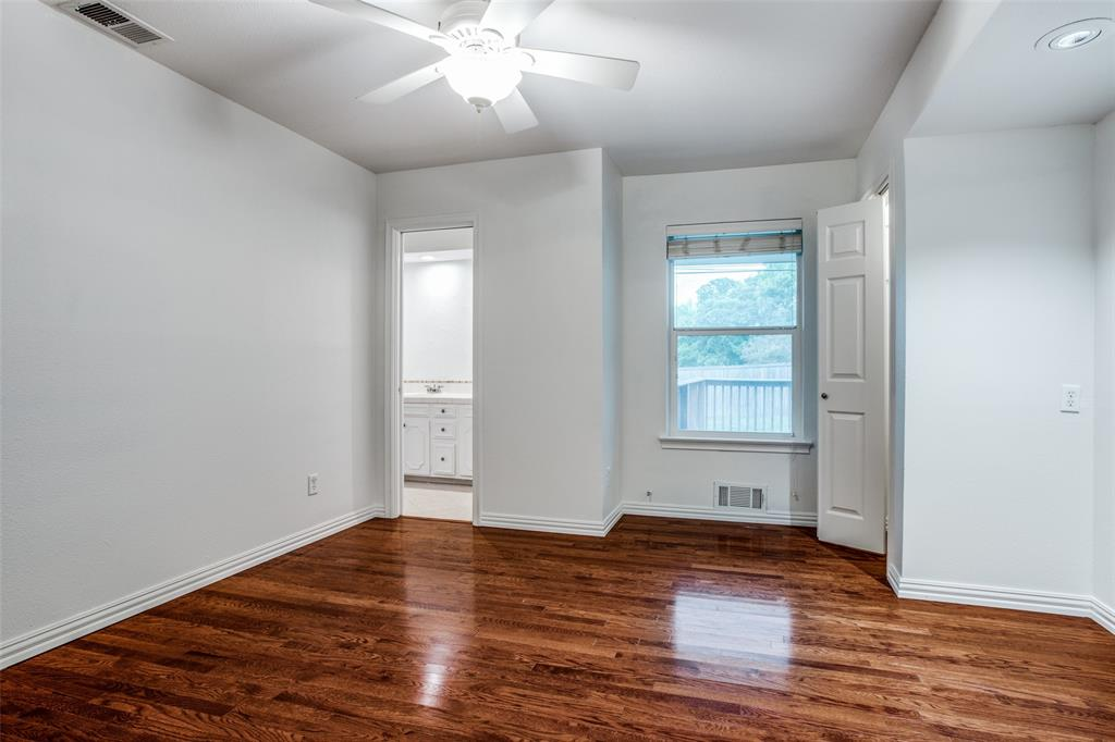 10473 Coleridge  Street, Dallas, Texas 75218 - acquisto real estate best designer and realtor hannah ewing kind realtor