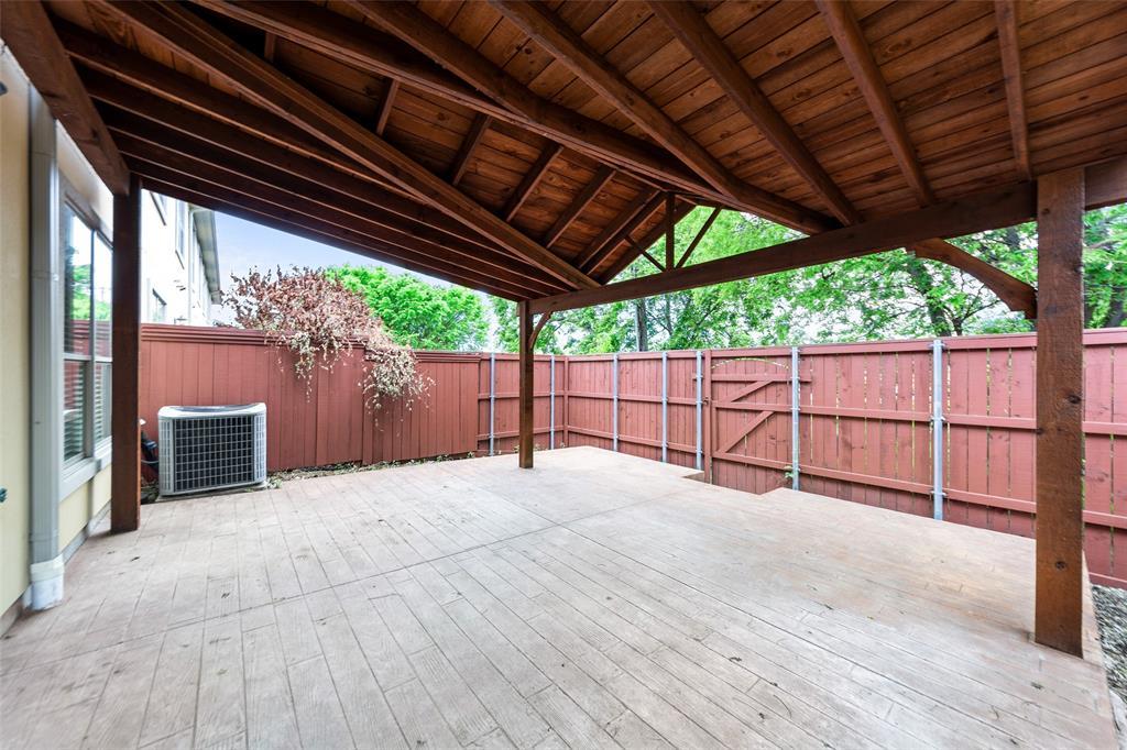 6549 Rutherford  Road, Plano, Texas 75023 - acquisto real estate best negotiating realtor linda miller declutter realtor