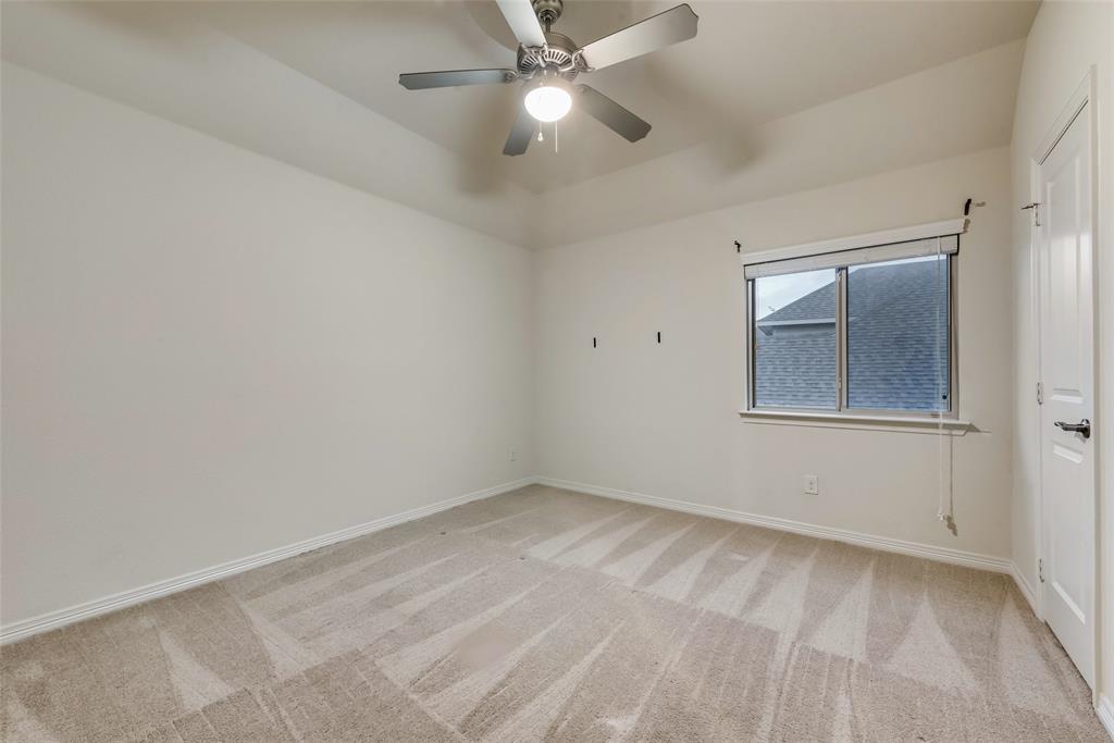 1024 Holston Hills  Trail, Roanoke, Texas 76262 - acquisto real estate smartest realtor in america shana acquisto