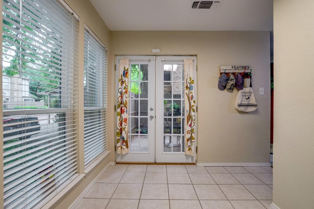 2325 Torrington  Drive, Arlington, Texas 76012 - acquisto real estate best listing agent in the nation shana acquisto estate realtor
