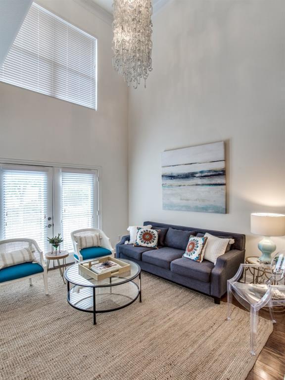 5803 Hudson  Street, Dallas, Texas 75206 - acquisto real estate best listing listing agent in texas shana acquisto rich person realtor