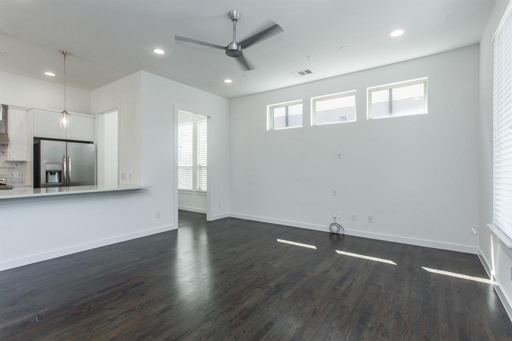 1910 Euclid  Avenue, Dallas, Texas 75206 - acquisto real estate best new home sales realtor linda miller executor real estate