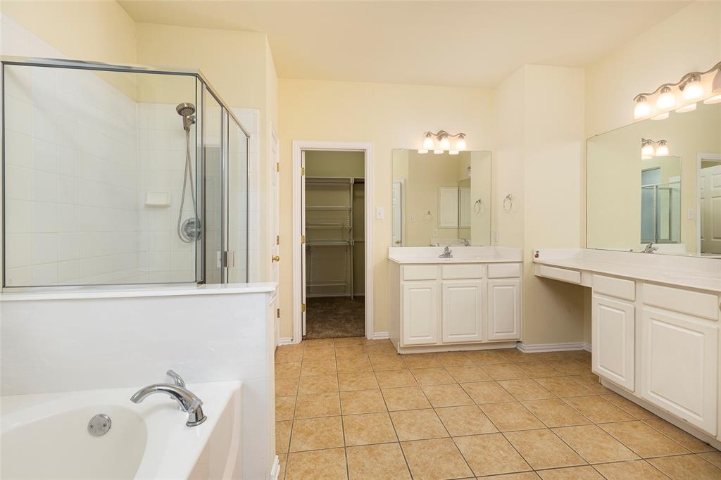3812 Shiver  Road, Fort Worth, Texas 76244 - acquisto real estate best investor home specialist mike shepherd relocation expert