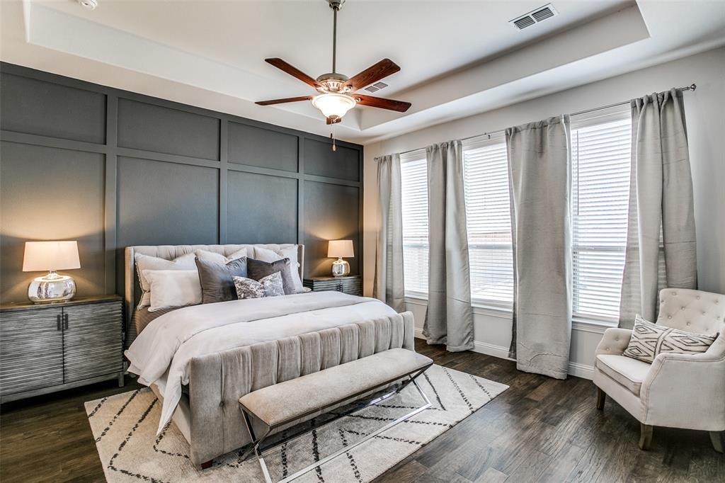 1704 Bellinger  Drive, Fort Worth, Texas 76052 - acquisto real estate best designer and realtor hannah ewing kind realtor