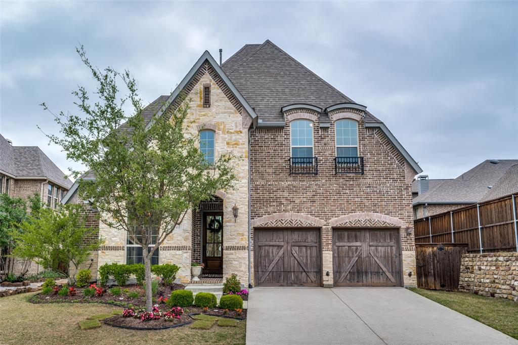5640 Lightfoot  Lane, Frisco, Texas 75036 - Acquisto Real Estate best mckinney realtor hannah ewing stonebridge ranch expert