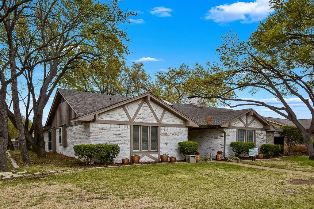 1401 Lincoln  Drive, Carrollton, Texas 75006 - Acquisto Real Estate best mckinney realtor hannah ewing stonebridge ranch expert
