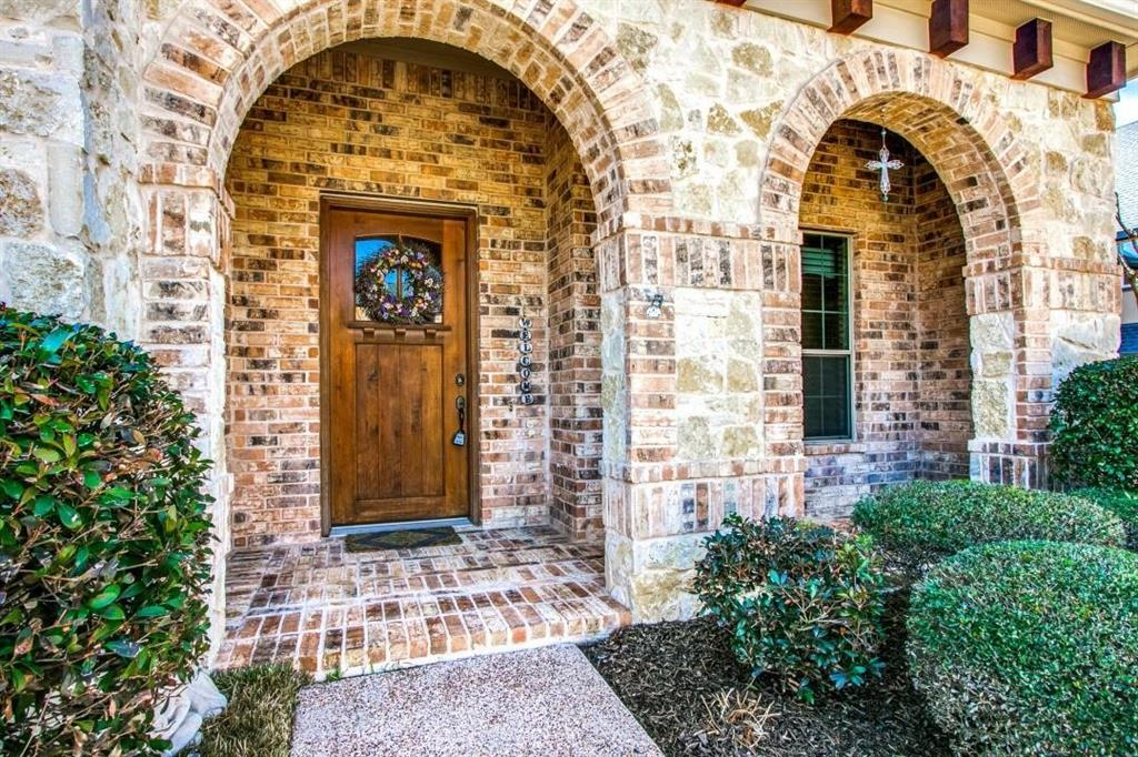 3012 Spring Hill  Lane, Highland Village, Texas 75077 - acquisto real estate best the colony realtor linda miller the bridges real estate