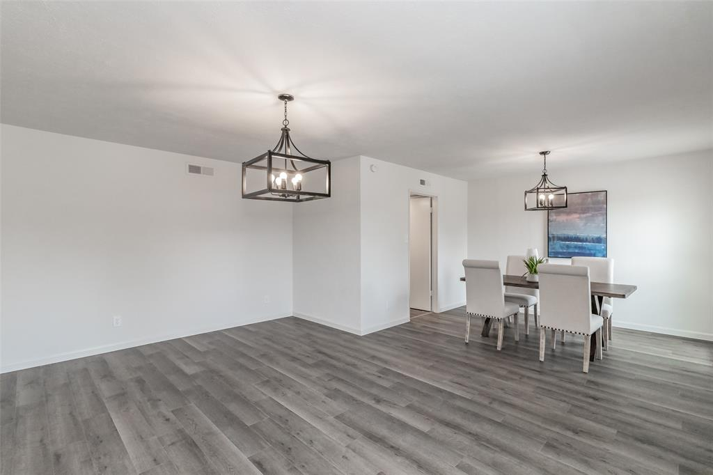 5620 Tucker  Street, The Colony, Texas 75056 - acquisto real estate best prosper realtor susan cancemi windfarms realtor