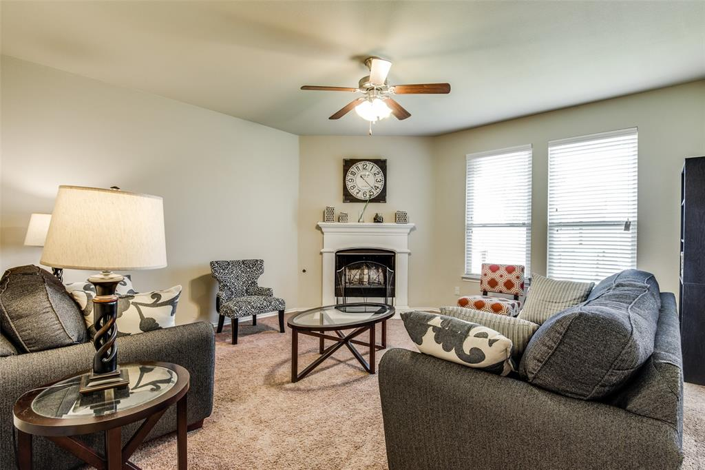 413 Riverstone  Way, McKinney, Texas 75072 - acquisto real estate best listing agent in the nation shana acquisto estate realtor