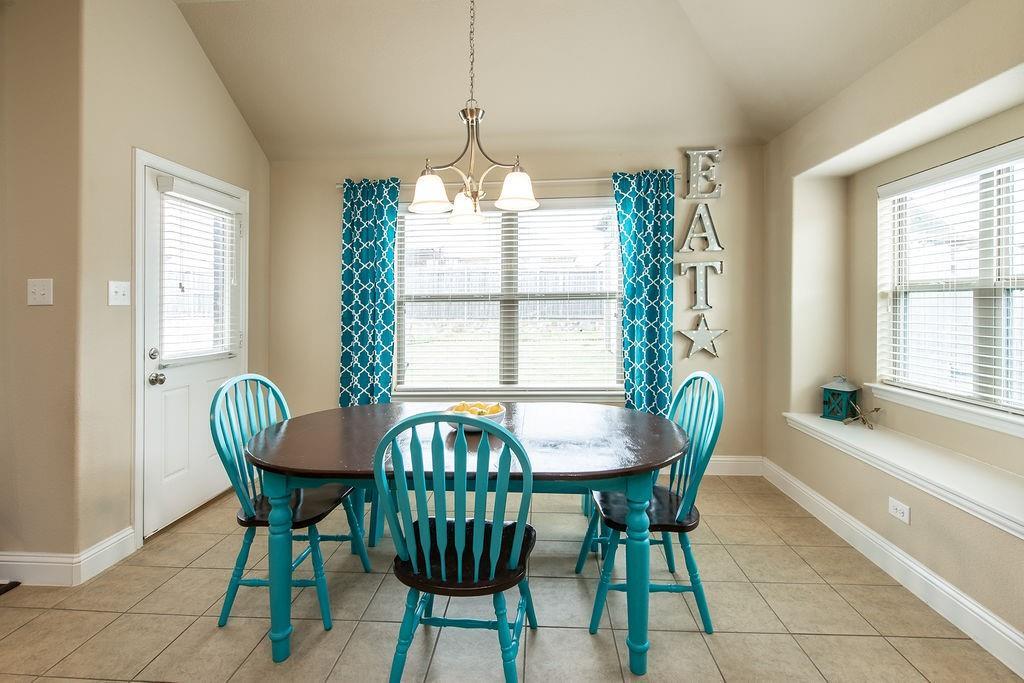 124 Haymeadow  Drive, Crandall, Texas 75114 - acquisto real estate best designer and realtor hannah ewing kind realtor