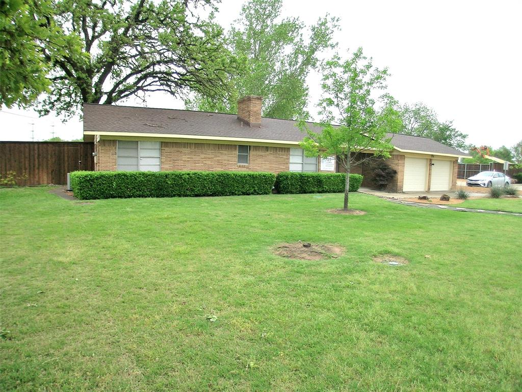 1617 Shady Grove  Road, Grand Prairie, Texas 75050 - Acquisto Real Estate best plano realtor mike Shepherd home owners association expert