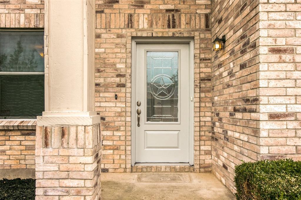 1724 Rialto  Way, Fort Worth, Texas 76247 - Acquisto Real Estate best mckinney realtor hannah ewing stonebridge ranch expert