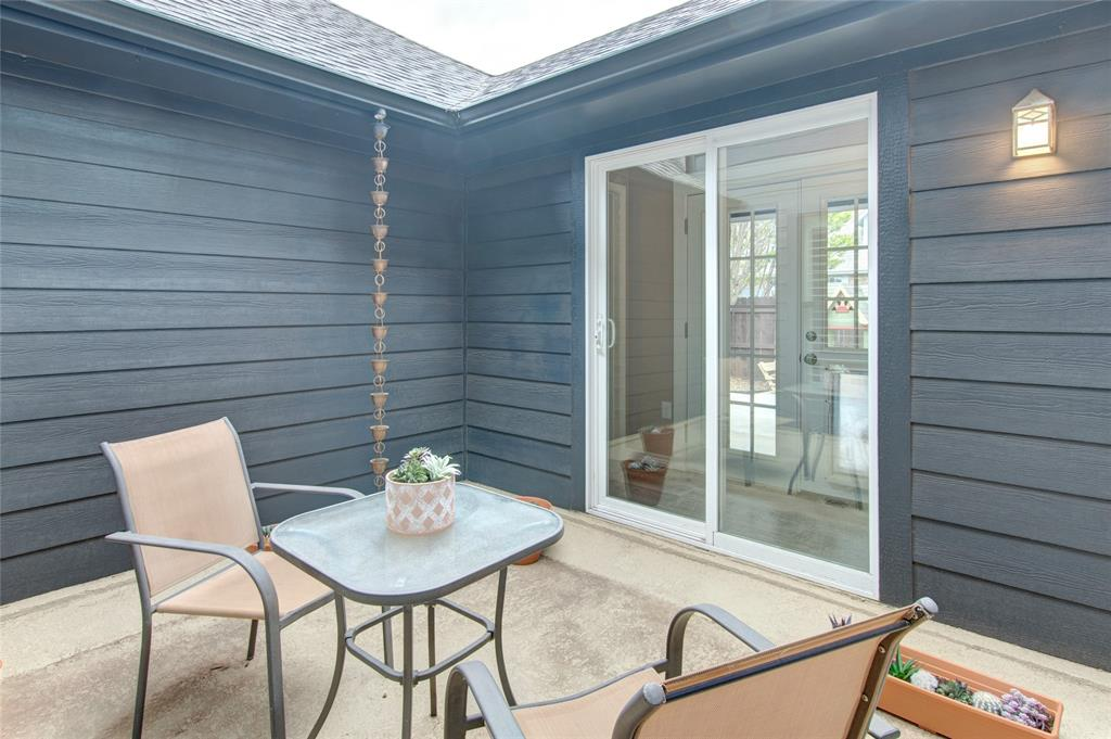 13 Wynrush  Circle, Abilene, Texas 79606 - acquisto real estate best style realtor kim miller best real estate reviews dfw