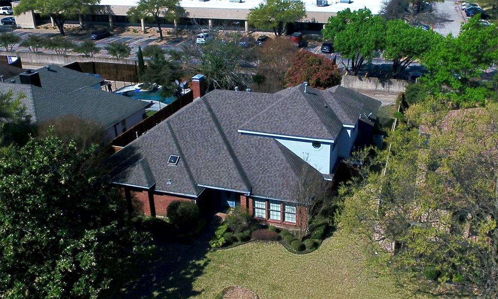 1135 Edith  Circle, Richardson, Texas 75080 - acquisto real estate best realtor dfw jody daley liberty high school realtor