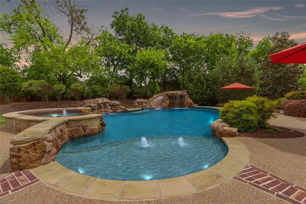 336 Darton  Drive, Lucas, Texas 75002 - Acquisto Real Estate best mckinney realtor hannah ewing stonebridge ranch expert