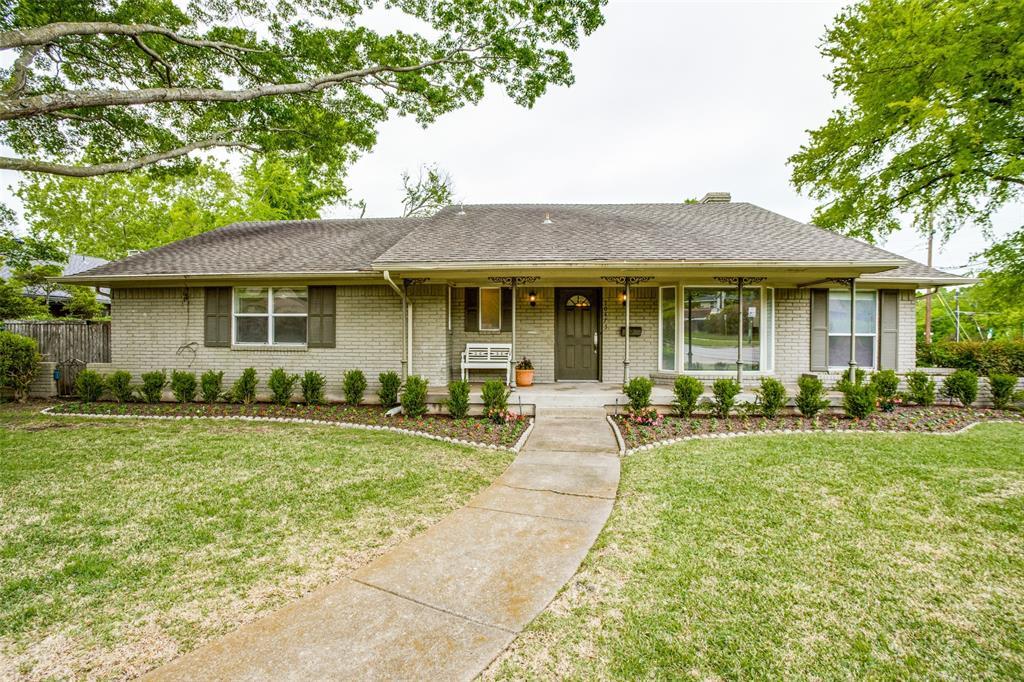 10473 Coleridge  Street, Dallas, Texas 75218 - Acquisto Real Estate best plano realtor mike Shepherd home owners association expert