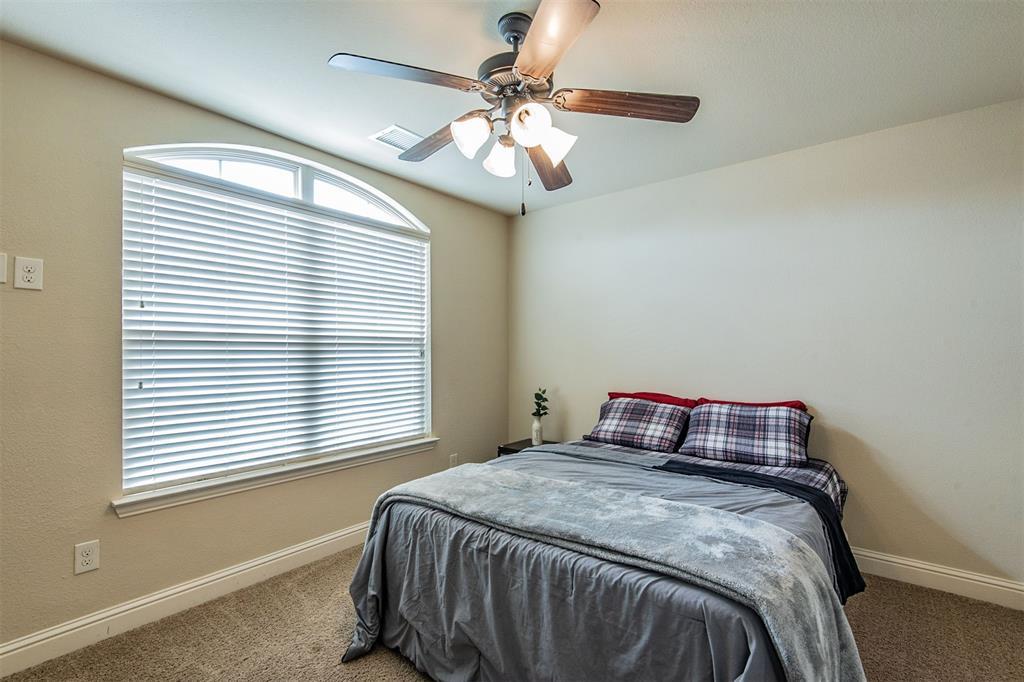 15112 Mount Evans  Drive, Little Elm, Texas 75068 - acquisto real estate best realtor foreclosure real estate mike shepeherd walnut grove realtor