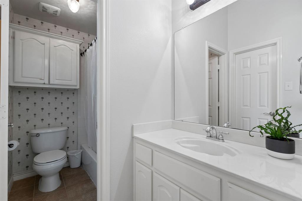 13307 Deercreek  Trail, Frisco, Texas 75035 - acquisto real estate smartest realtor in america shana acquisto