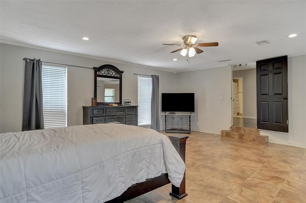 27 Preston Oaks  Drive, Pottsboro, Texas 75076 - acquisto real estaet best boutique real estate firm in texas for high net worth sellers