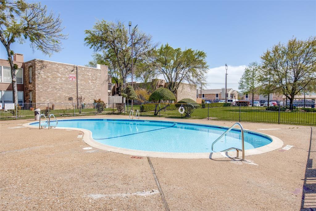 5606 Boca Raton  Boulevard, Fort Worth, Texas 76112 - acquisto real estate best designer and realtor hannah ewing kind realtor
