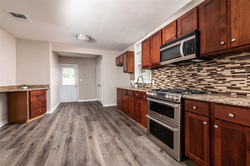 190 Hudson  Street, Newark, Texas 76071 - acquisto real estate best designer and realtor hannah ewing kind realtor