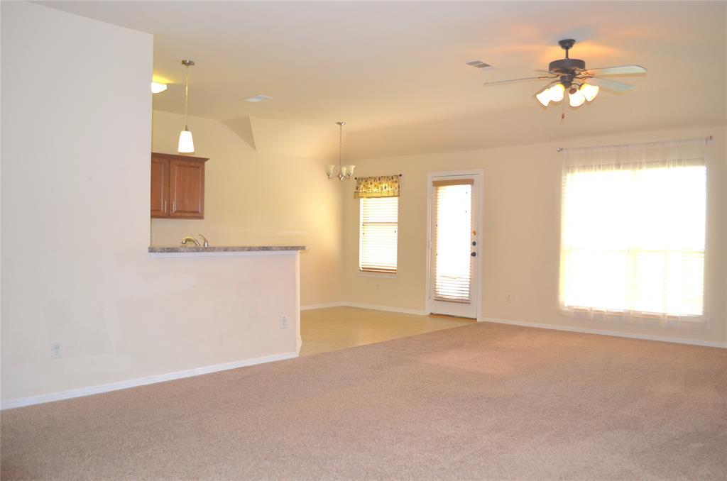 4500 Ashbury  Lane, Mansfield, Texas 76063 - acquisto real estate best listing agent in the nation shana acquisto estate realtor
