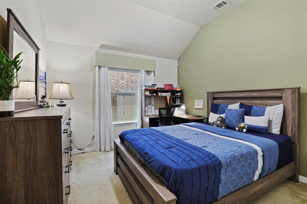 2928 Golfview  Drive, McKinney, Texas 75069 - acquisto real estate best realtor dallas texas linda miller agent for cultural buyers