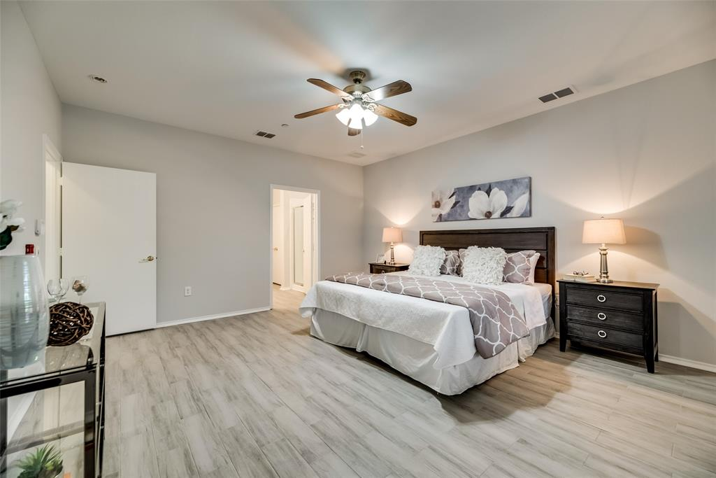 7149 Rembrandt  Drive, Plano, Texas 75093 - acquisto real estate best listing agent in the nation shana acquisto estate realtor