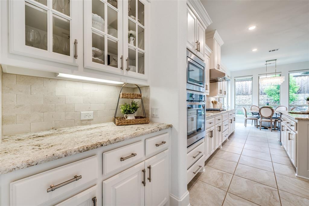 5640 Lightfoot  Lane, Frisco, Texas 75036 - acquisto real estate best luxury buyers agent in texas shana acquisto inheritance realtor