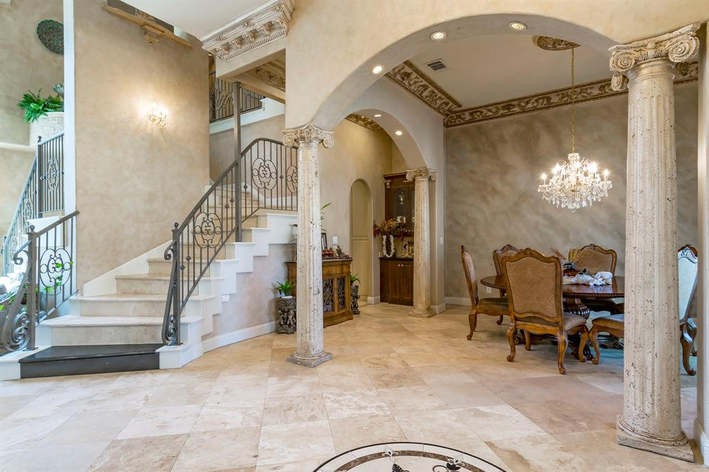 1403 Exeter  Court, Southlake, Texas 76092 - acquisto real estate best luxury buyers agent in texas shana acquisto inheritance realtor