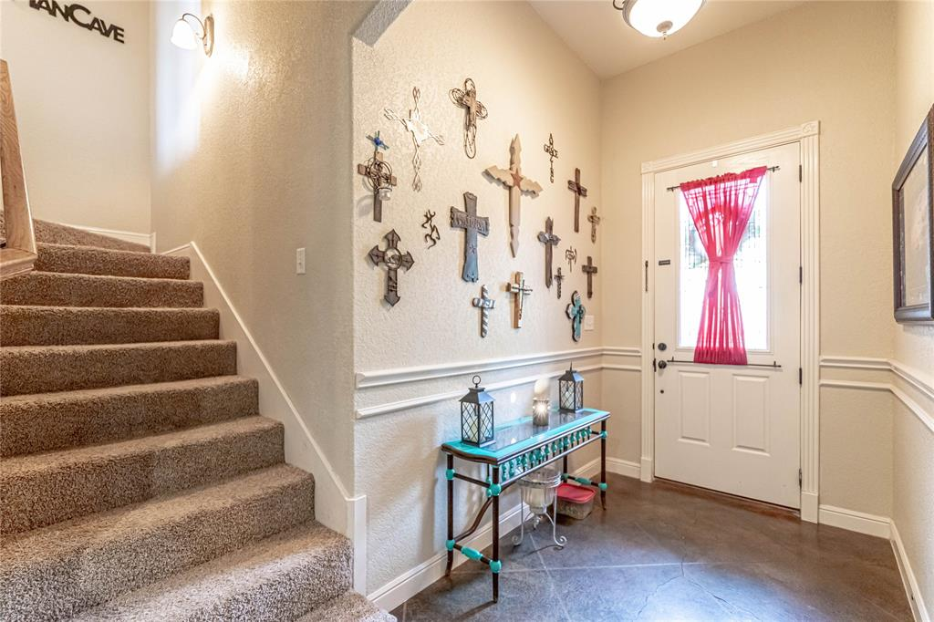 1204 Pala Dura  Court, Granbury, Texas 76048 - acquisto real estaet best boutique real estate firm in texas for high net worth sellers
