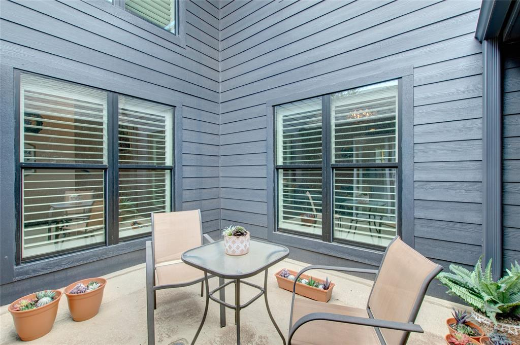 13 Wynrush  Circle, Abilene, Texas 79606 - acquisto real estate best new home sales realtor linda miller executor real estate