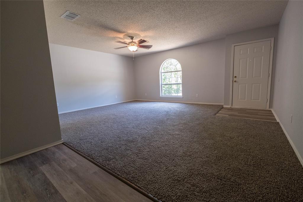 800 Max  Street, White Settlement, Texas 76108 - Acquisto Real Estate best mckinney realtor hannah ewing stonebridge ranch expert
