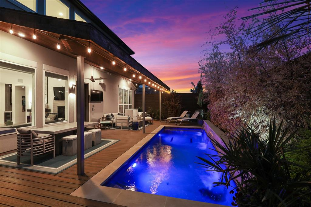 7109 Kildare  Drive, Plano, Texas 75024 - acquisto real estate best allen realtor kim miller hunters creek expert