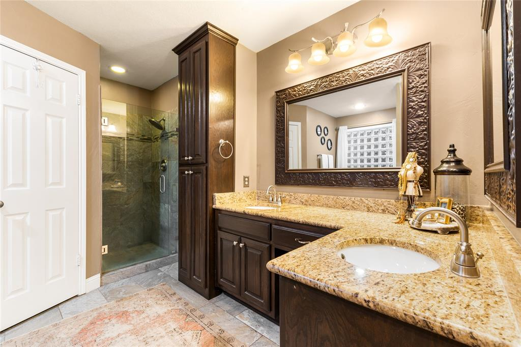 2709 Whitby  Lane, Grapevine, Texas 76051 - acquisto real estate best listing photos hannah ewing mckinney real estate expert