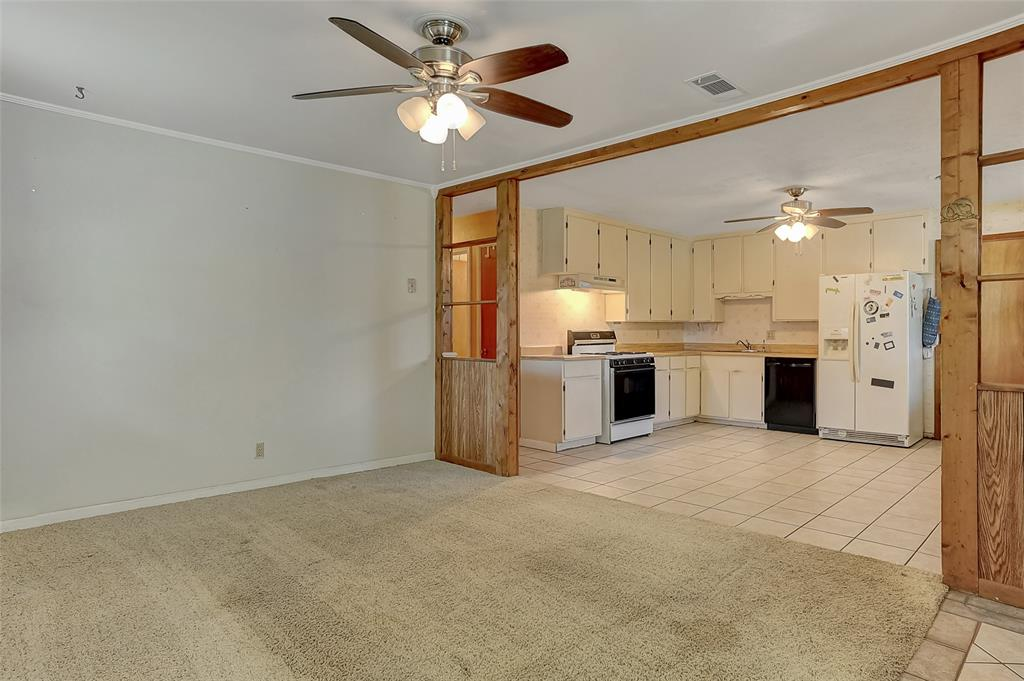 124 Imperial  Drive, Denison, Texas 75020 - acquisto real estate best listing listing agent in texas shana acquisto rich person realtor