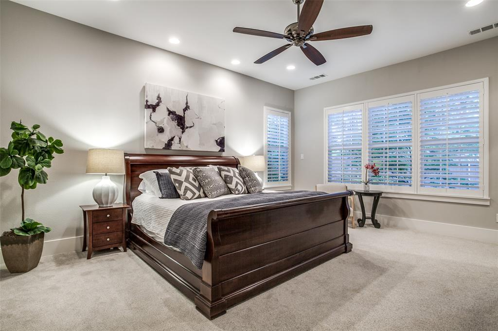 2535 Cambria  Boulevard, Dallas, Texas 75214 - acquisto real estate best investor home specialist mike shepherd relocation expert