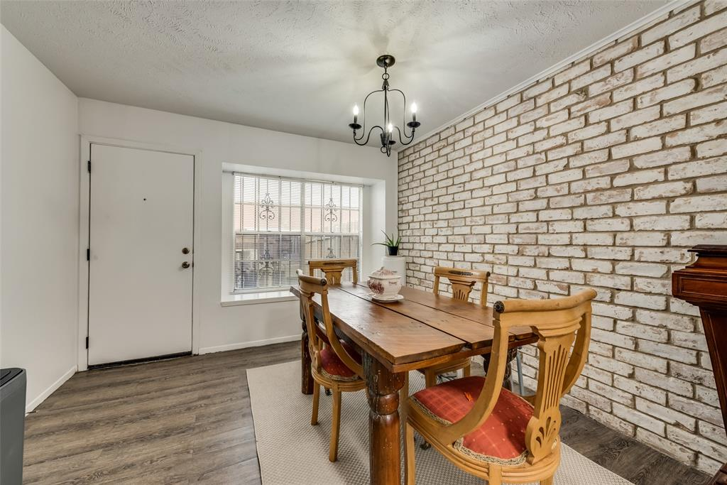10 Townhouse  Lane, Grand Prairie, Texas 75052 - acquisto real estate best celina realtor logan lawrence best dressed realtor