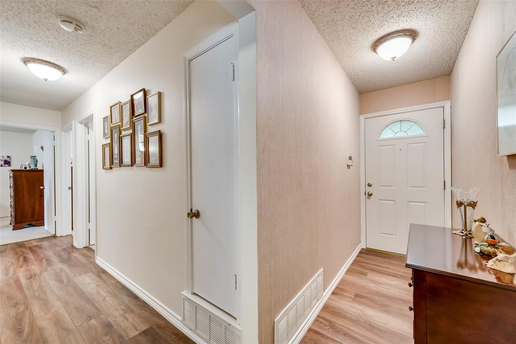 2720 Quail  Valley, Irving, Texas 75060 - acquisto real estate nicest realtor in america shana acquisto