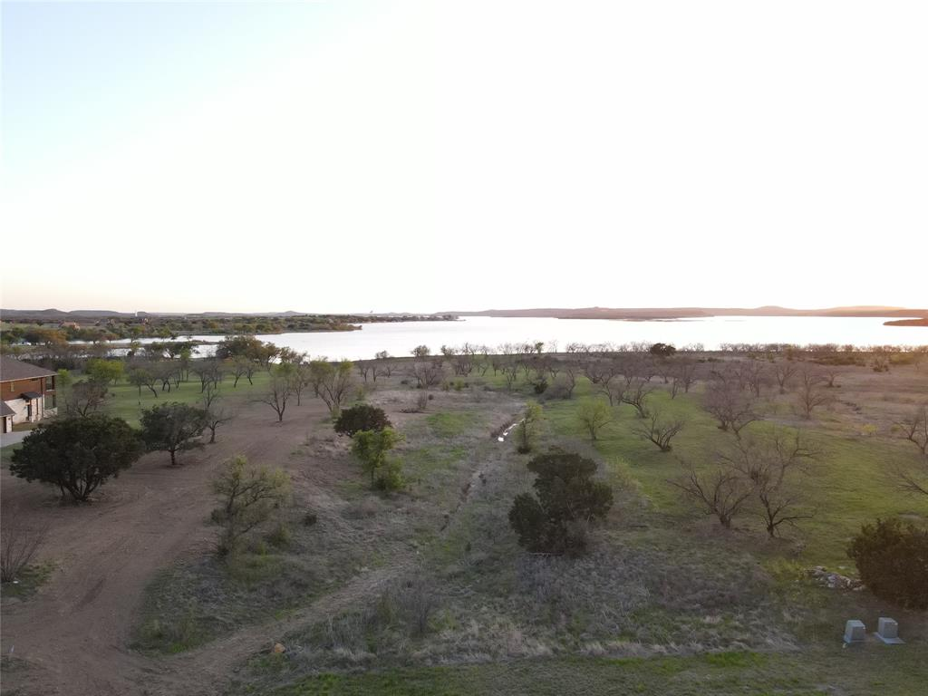 Lot 932 Frog Branch  Court, Possum Kingdom Lake, Texas 76449 - Acquisto Real Estate best plano realtor mike Shepherd home owners association expert